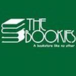 Bookies_logo_400x400