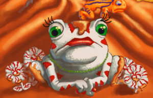 cropped-web_banner2.png