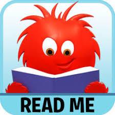 English Children's Books