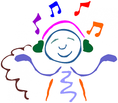 Ecuadorian Music