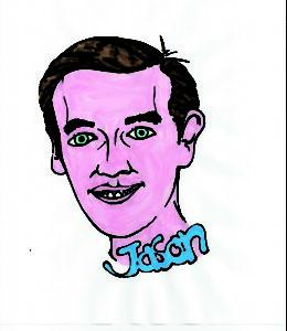 JasonDigital